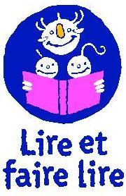 Logo_Lire_et_Faire_Lire