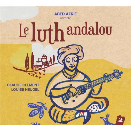 le-luth-andalou-3149029001425_0
