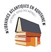 Au petit chaperon rouge, Librairie jeunesse, des tout-petits aux adolescents, 356 avenue Thiers 33100 Bordeaux 05.56.67.68.54, les librairies Atlantiques en Aquitaine