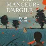 pour adultes/ LES MANGEURS D 'ARGILE /PETER FARRIS/GALLMEISTER